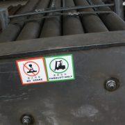 drill rods (AQ BQ NQ HQ PQ AW BW NW HW)