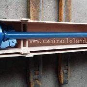 SPT hammer