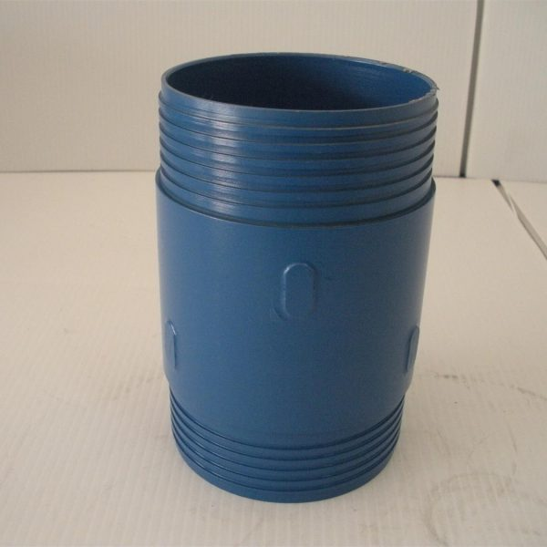 Tungsten Carbide Reaming Shell