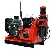 HGY-650 Drilling Rig