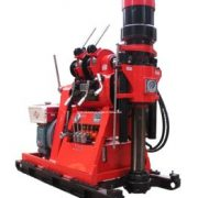 HGY-200 Drilling Rig