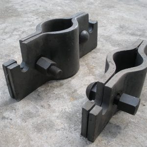 casing clamp
