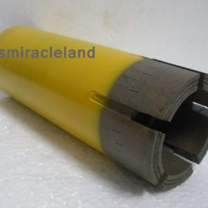 LTK48 Impregnated Diamond Core Bit