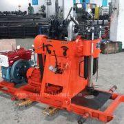 GY-150B drilling rig