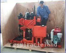 gy-150b-drilling-rig