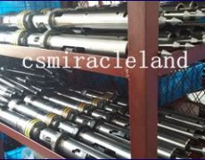 q-series-wireline-core-barrels