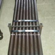 BWJ drill rod(1)