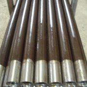 BWJ drill rod(2)
