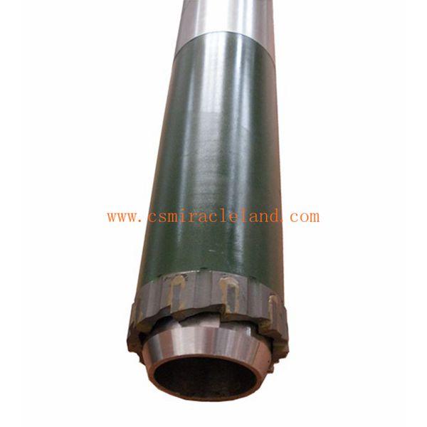 Denison core barrel