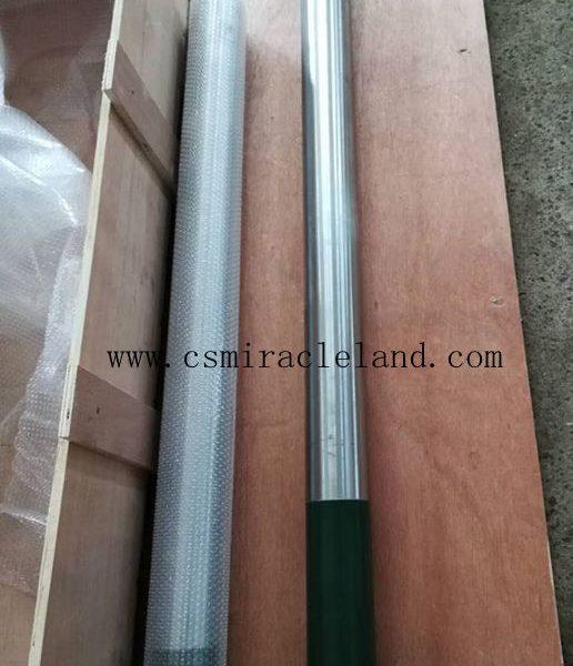 Denison core barrel(1)