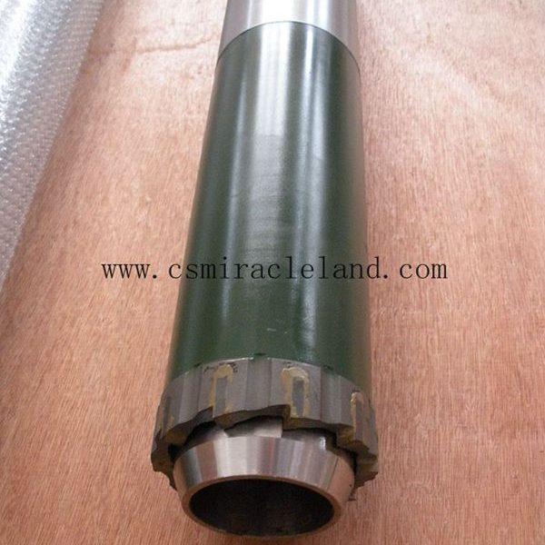 Denison core barrel(3)