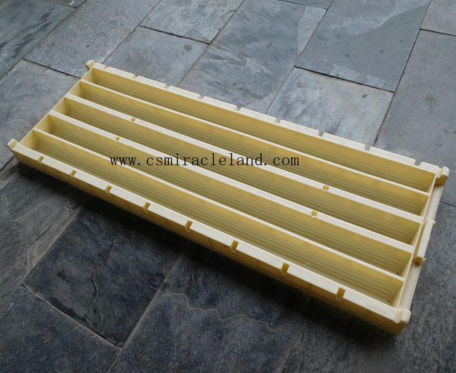 NQ Core Boxes factory, Buy good quality NQ Core Boxes
